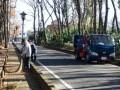 2011.12.17(土) 三芳町上富1区環境衛生協議会